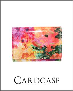 プレゼント カードケース